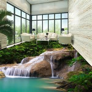 3d Floor Designs dot design drawing 3d room wallpaper hd natural waterfall waterpro 3d
