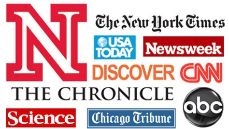 august 2013 j w news unl in the national news august 2013 nebraska today
