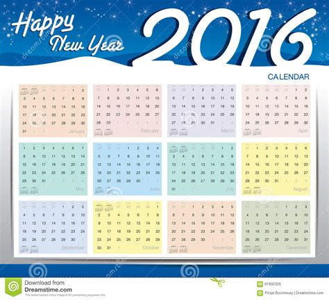 new year 2016 government schedule new year 2016 government schedule 28 images fiscal