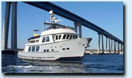 charter boat fishing san diego sport fishing charters san diego bay cruises and yacht
