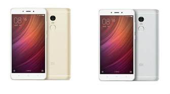 Xiaomi Redmi Note 4x Upcoming Mobiles In India Updated July 2017