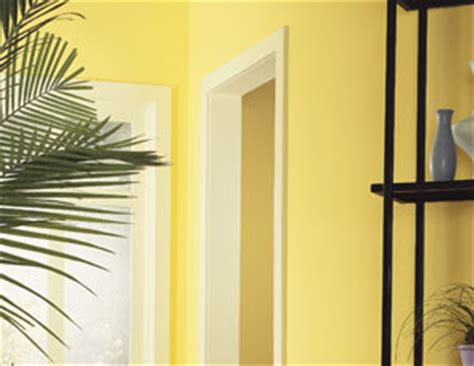 Home Depot Paint Colors Interior by Interior Paint Ideas And Schemes From The Color Wheel