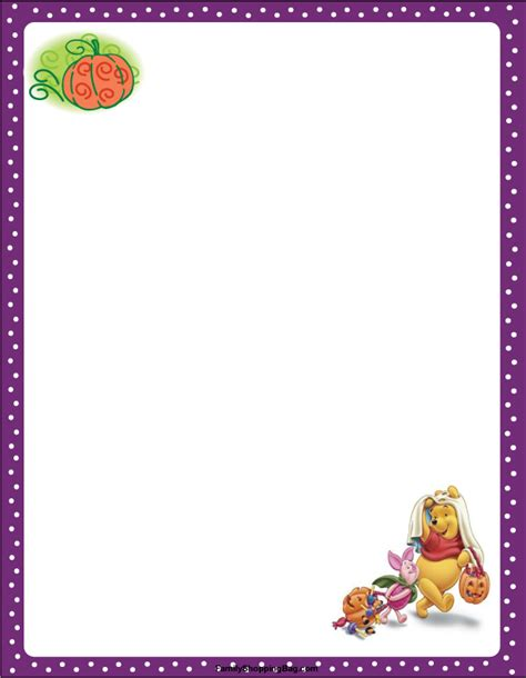 winnie the pooh writing paper abraham personality quizzes