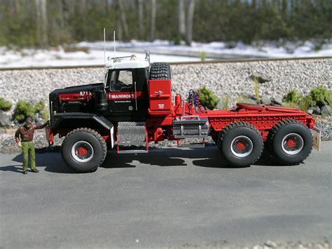 kw truck models ls models kw images usseek com