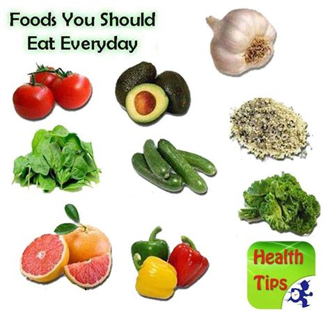 10 Foods To Eat To Lose Weight by 10 Foods To Eat Everyday To Lose Weight Conciergeinter