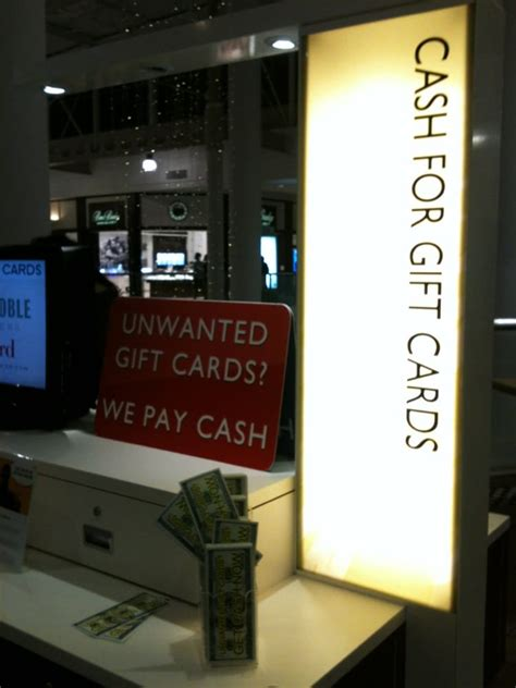 cash 4 gift cards kiosk yelp - Kiosk Gift Card Machine Near Me