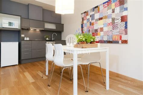 1 bedroom apartment for rent in singapore furnished one bedroom apartment for rent in barceloneta