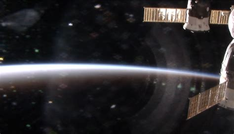 live iss a live view of earth from the international space