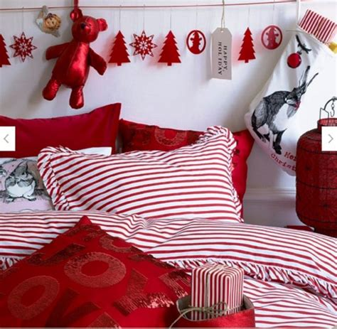 decorating your bedroom for christmas christmas decoration ideas for your bedroom