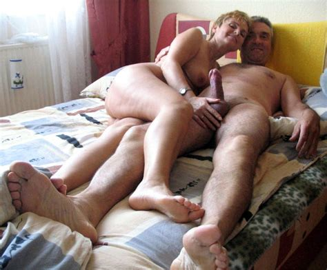 exciting sex pics where wild for sex picture 1