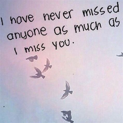 images i miss you so much i miss you so much pictures photos and images for