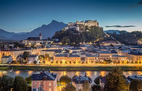 Serbia Sveits Studielandsguide 216 Sterrike