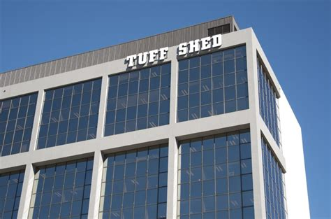 Tuff Shed Corporate Office by 28 Tuff Shed Corporate Office Denver Tuff Shed