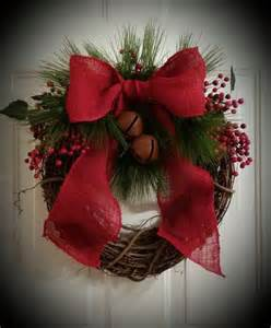 40 christmas wreaths decoration ideas the xerxes