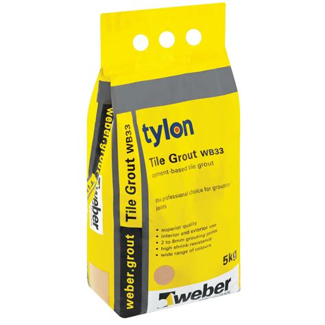 tylon charcoal grout italcotto