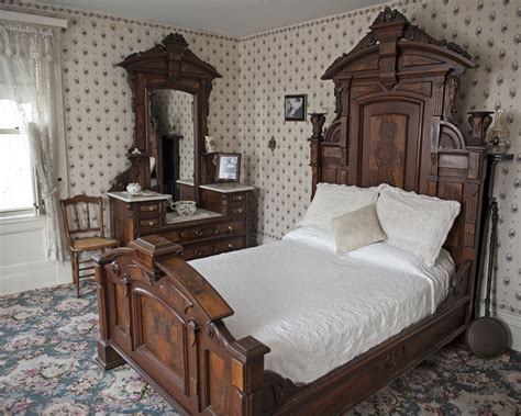 lexington bedroom set 28 lexington victorian sler collection bedroom