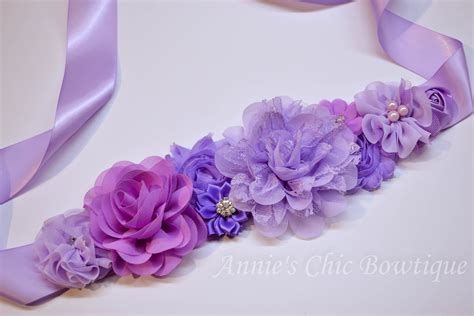 Baby Shower Sash For by Chandeliers Pendant Lights