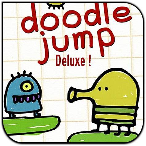 doodle jump drawing doodle jump by harrybana on deviantart