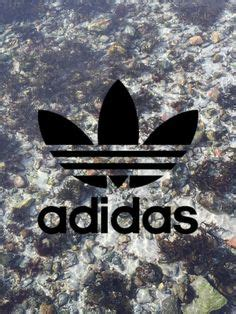 adidas wallpaper weed 1000 images about adidas wallpaper on pinterest adidas