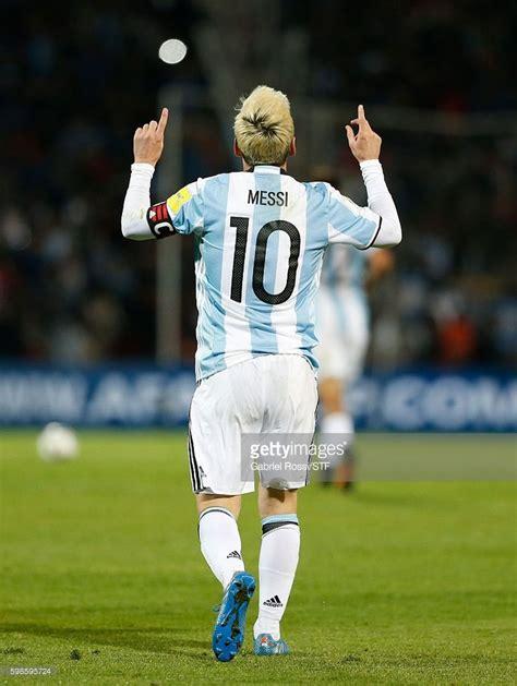best 25 argentina national team ideas on pinterest 25 best ideas about lionel messi on pinterest messi