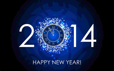 happy new year 2014 wallpaper new year holidays