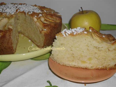 ricerca ricette con torta soffice ricerca ricette con torta di mele soffice giallozafferano it
