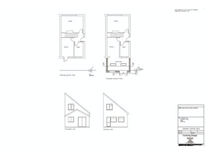 kestrel house plans american kestrel bird house plans popular house plans and design ideas