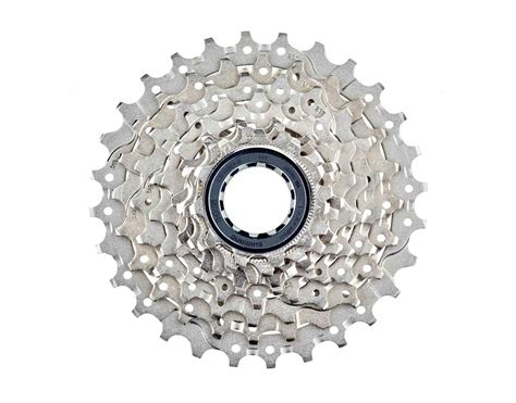 deore cassette shimano deore cs hg61 9 speed cassette offers at the