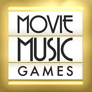how to download music movies or games on any android movie music games android apps on google play