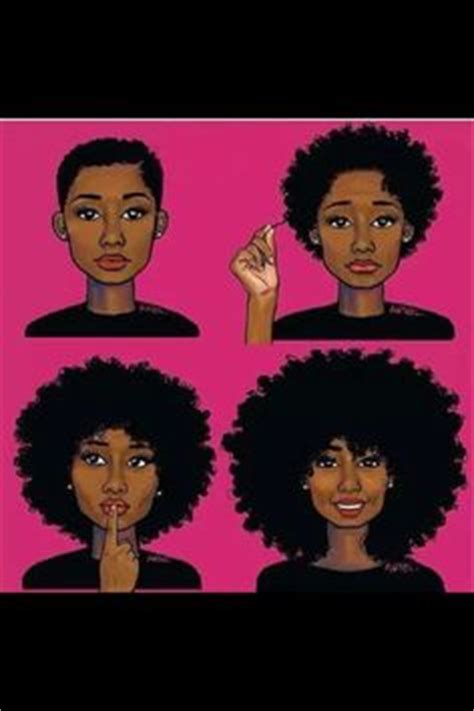 stages of natural hair 1000 images about natural hair stages on pinterest