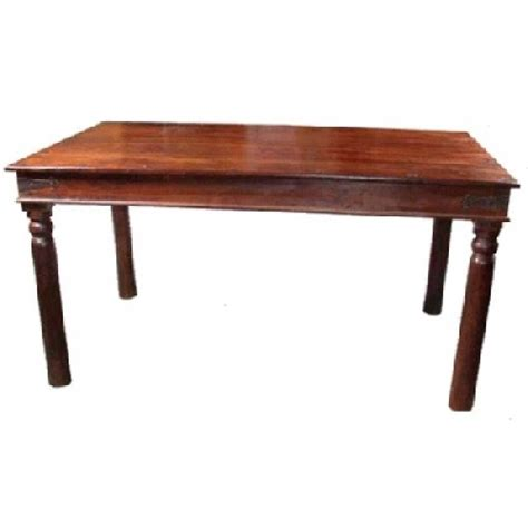 indian jali dining table