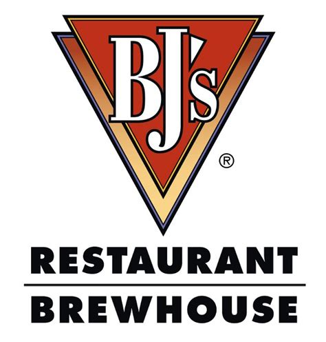 bj brew house bj s restaurant and brewhouse