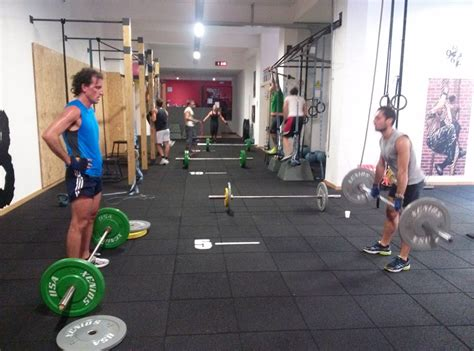 pavimento per palestra pavimenti sport palestra fitness