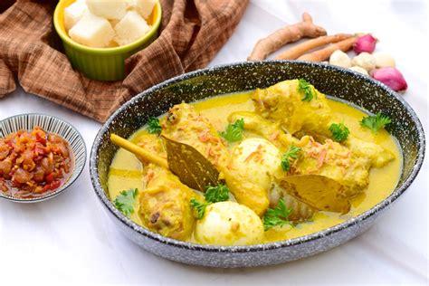 masak  resep makanan enak  rice cooker bisa