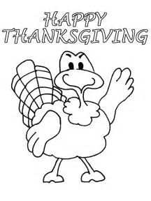 thanksgiving color sheets happy thanksgiving coloring pages gt gt disney coloring pages