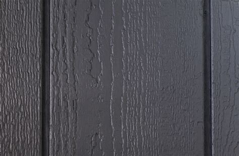 dark grey paint learn more pine creek structures