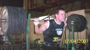 blast your bench blast your bench chest workout weight lifting program