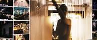 Sigourney Weaver Nude Leaked