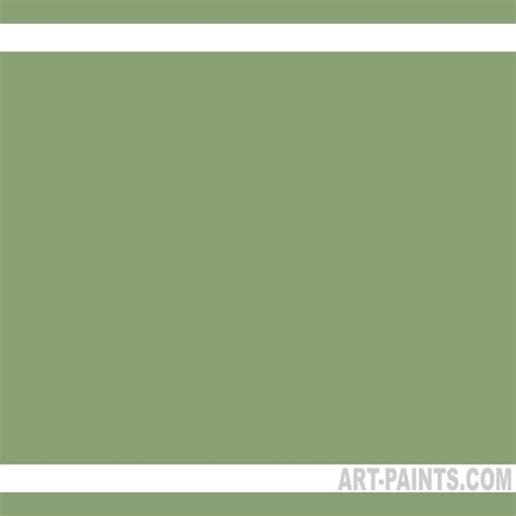 sage color sage metallic metal paints and metallic paints me247