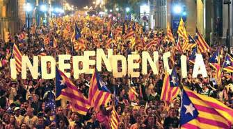 world voters support independence in catalonia genheration