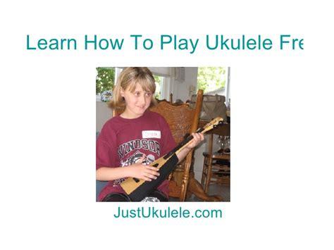 how to play ukulele in 1 day the only 7 exercises you need to learn ukulele chords ukulele tabs and fingerstyle ukulele today best seller volume 4 books ehu ukulele chords