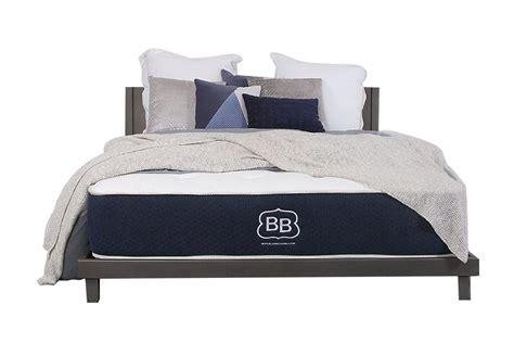 brooklyn bedding brooklyn bedding signature firm twin mattress at gardner white