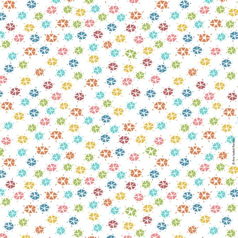 design pattern used in spring ana ramos spring meadow pattern ana isabel ramos