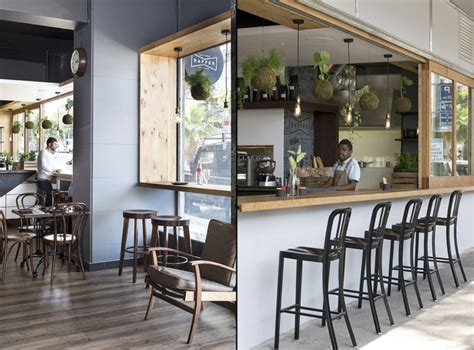 design cafe classic dapper coffee co club9 by rivets and rockets cape town