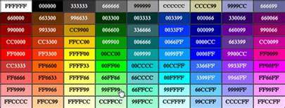 table background color html how to customize joomla with background color images