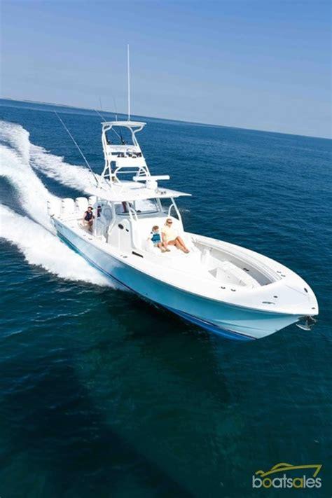regulator boats australia new regulator 41 power boats boats online for sale