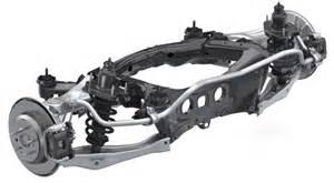 3 rear suspension boosters acura mdx forum acura
