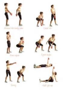 Weight Bench Workout Routine Beginners 1000 Ideas About Kettle Ball On Pinterest Kettlebell