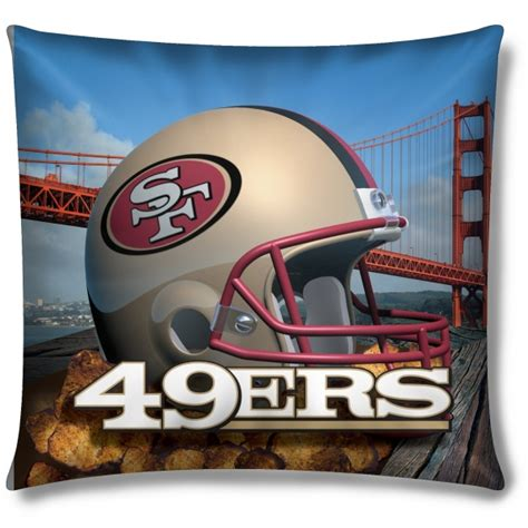 san francisco 49ers home decor 49ers home decor 28 images san francisco 49ers etsy