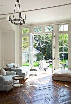 windows on pinterest window arched windows and sliding